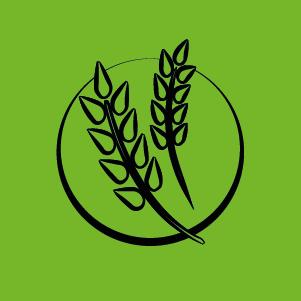 Land-und Forstwirtschaft