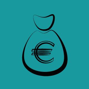 Öffentliche Finanzen